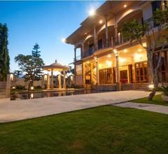 Jepun Villa Sanur 2