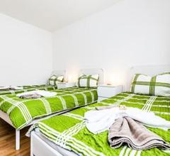 Apartment Wiener Platz 1