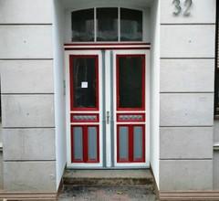 Monteurzimmer Bremerhaven Meide 1