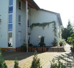 Weinhotel Wagner 1