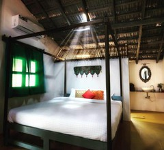 Craft Hostels 2