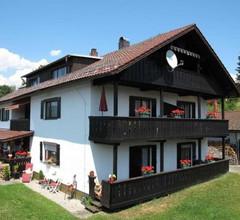 Haus Anton 2