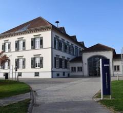 Haus Bodanblick 2