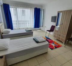 Ritim Apart Hotel 2