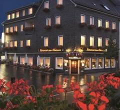Hotel-Restaurant Zum Schwanen 2