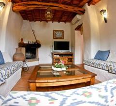 Holiday Villa Casa Calma Ibiza 1