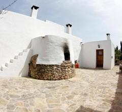 Holiday Villa Casa Calma Ibiza 2