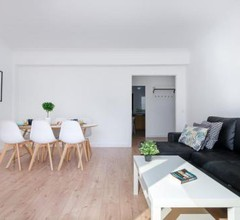 YourHouse Port Apartments 2