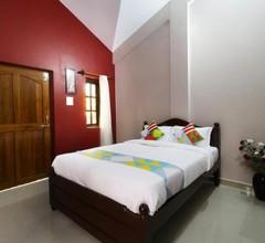 Cosy Studio Home Near Majorda Beach, Goa 1