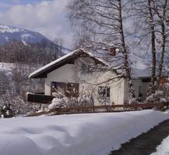 Haus Kranzusch 2