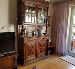 6792 Privatapartment Zeisig 1