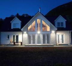 Holiday Home One Mill Lands 1