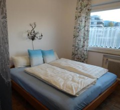 Appartement am Bodensee 1