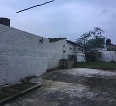 Cuarto privado en el centro de Xico 2
