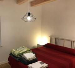 Apartament Ros 1