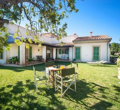 Villa Son Maguet for 12 persons with private pool and beautiful views 1