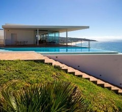 Villa Mathesis 1