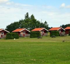 Åbyggeby Landsbygdscenter 2
