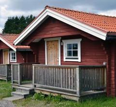 Åbyggeby Landsbygdscenter 1