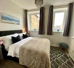Central Apartment Linlithgow 2