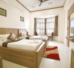 Hotel Sheetal,Near Janambhumi 2