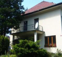 Exclusive apartment in villa 2