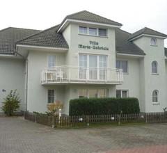 Villa Maria - Gabriele Whg. 09 2
