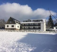 B&B Hotel Stadt Winterberg 2