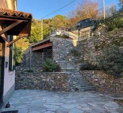 Liguria Home 66 2