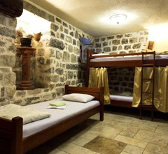 Old Town Youth Hostel 2