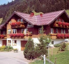 Landhaus Bilgeri 2