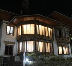 Kisa Villa 1