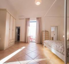 I Mori Sicilian Apartment 2