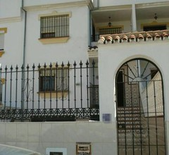 Casa Heliomar 1