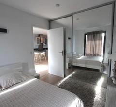 Onebedroom near Monaco, SeaView Pool & Parking #11 2
