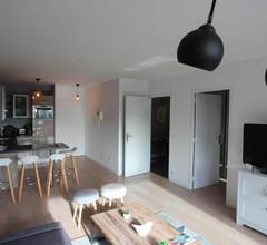 Onebedroom near Monaco, SeaView Pool & Parking #11 1
