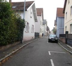 CityCosy Budget - Moser Schilik Fischer (6personnes) 2
