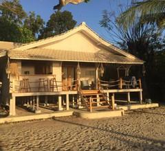 Scar Reef Resort 1