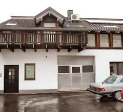 Oppenheimstrasse 2 2