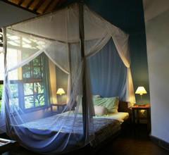 Saraswati Holiday House 2
