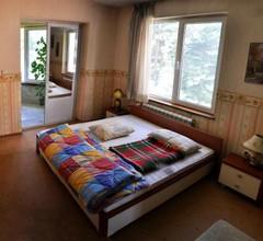 Strandzhata's House 1