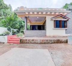 Furnished Studio Home in Anjuna, Goa 1