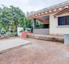 Furnished Studio Home in Anjuna, Goa 2