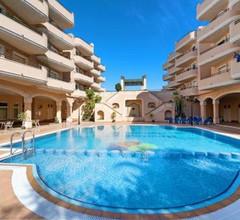 Apartment Cabo Roig AG101 2