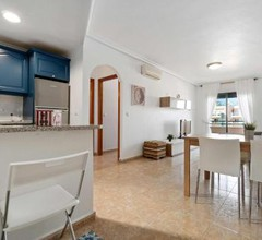 Apartment Cabo Roig AG101 1
