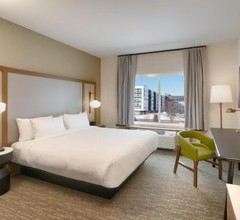 Fairfield Inn & Suites by Marriott Denver West/Federal Center 2