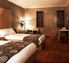 Seyhan Hotel 2