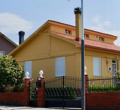 Casa Taboada 2