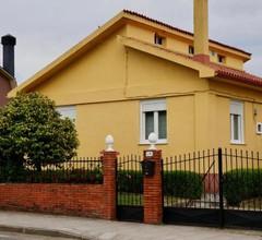 Casa Taboada 1