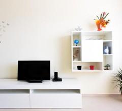 Apartments Dalmatia Blue 1